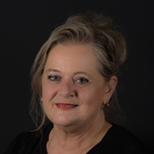 Ingrid Kuper