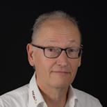 Jan Overhuijs