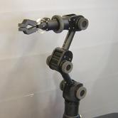 historie-eerste-robots